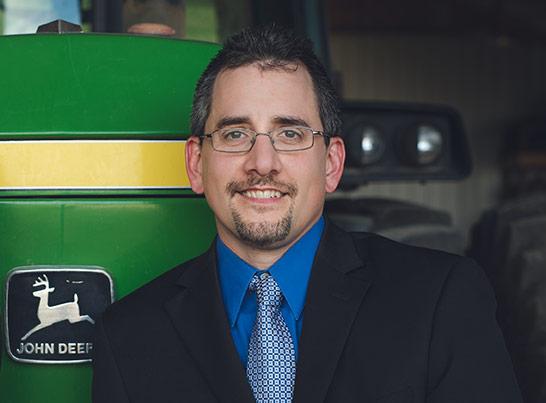 John Schwarz, Indiana Attorney