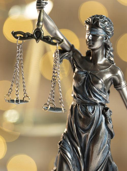 Indiana Civil Litigation Attorney